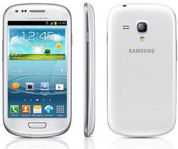 SAMSUNG  8190  I  GALAXY  S3  MINI.jpg