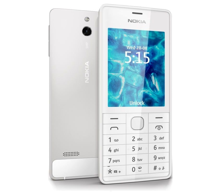 Nokia-515.jpg