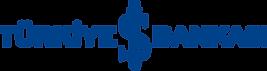 turkiye-is-bankasi-logo.png