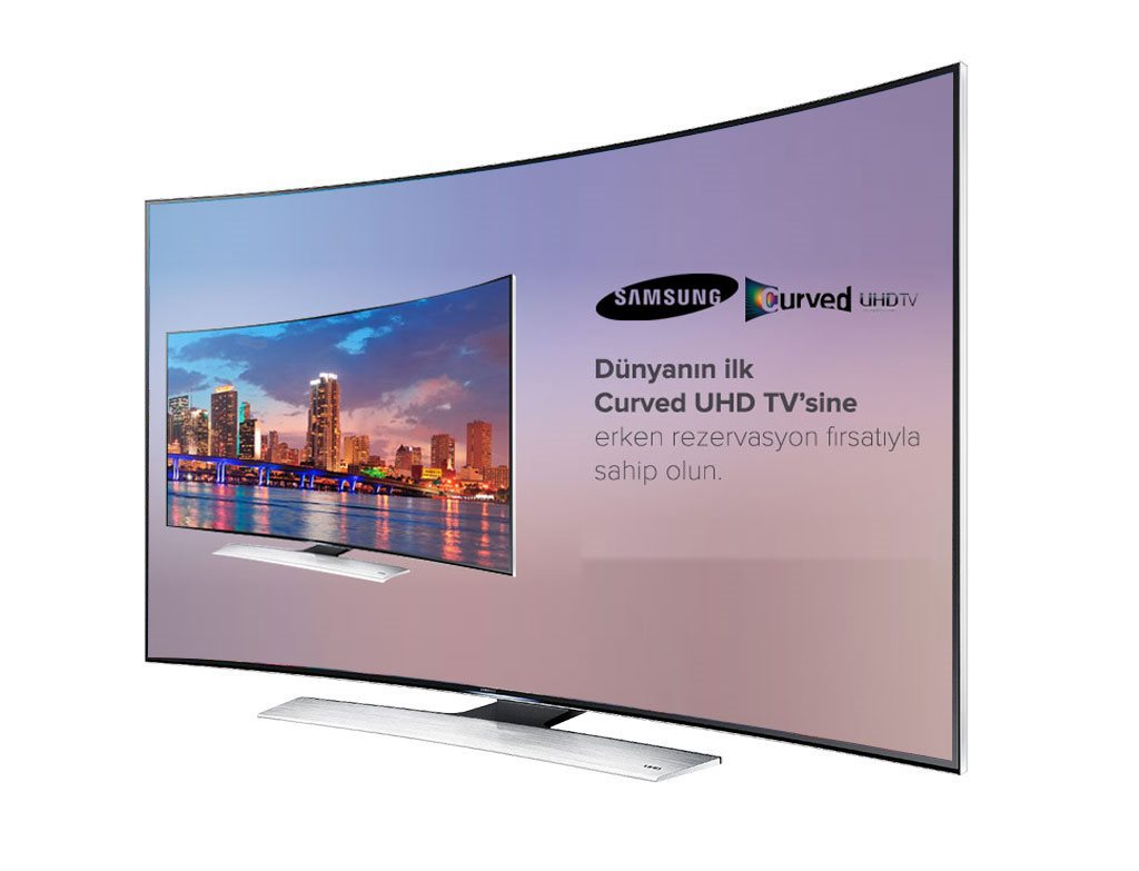 SAMSUNG UHD CURVED TV.jpg