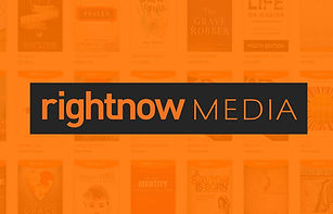 RightNow-Media-Logo-with-background-1030