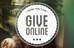 Give-online.jpg