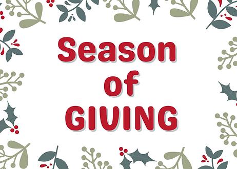 season of giving.png