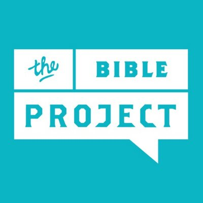 thebibleproject