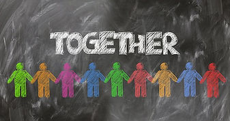 Church-Partnership-Together.jpg