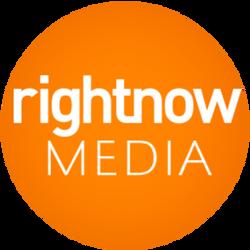 rightnowmedia