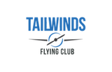 tailwinds-logo.png