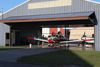 Aircraft_Hanger_2a.jpg