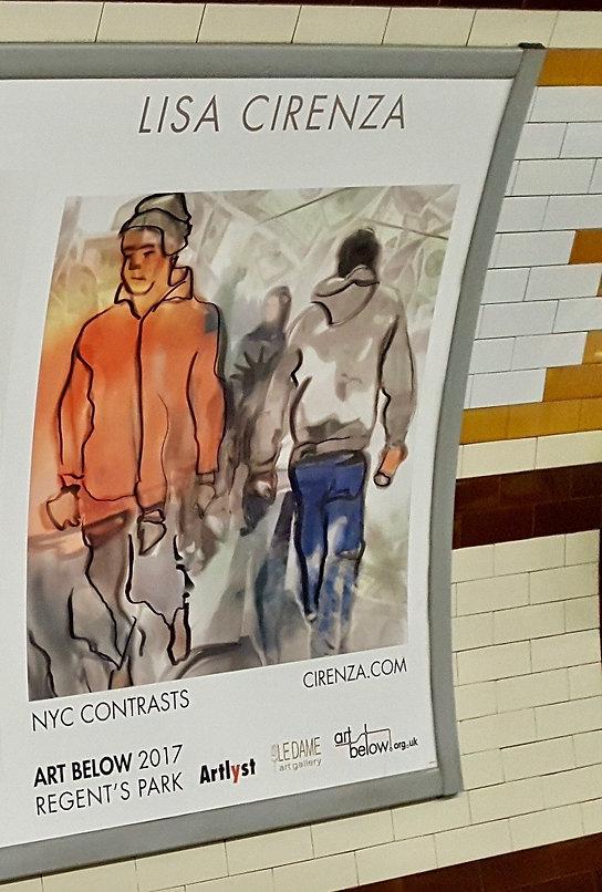 NYCArtBlw.jpg