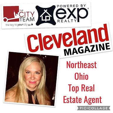 Cleveland+Magazine+Torry+McJunkins.jpg