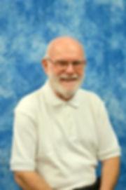 Jim Owens.jpg