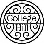 College-Hill1-150x150.jpg