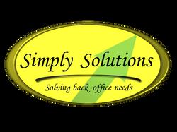 Logo-tag-transparent