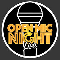open mic night live.jpg