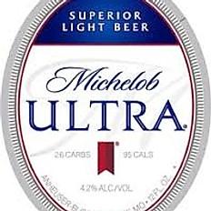 MC ULTRA