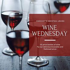 wine wed.jpg