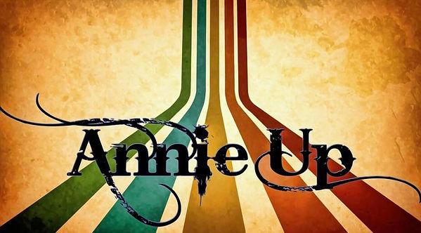 Annie Up.jpg