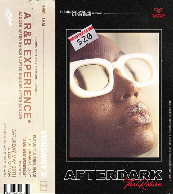 After Dark 5-29.jpg