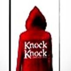 KNOCK KNOCK RED BLEND
