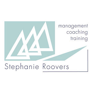 logo-stephanieroovers-site.jpg