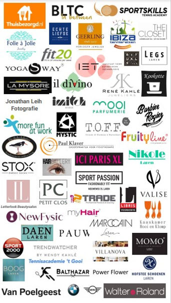 Schermafbeelding poster sponsors 2021.jpg