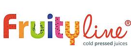 Logo Fruityline.tiff