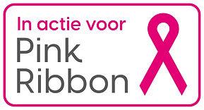 PinkRibbon-Inactievoor-RGB.jpg