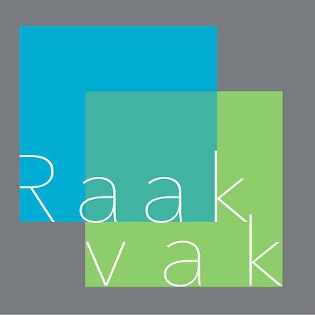 Raakvak-logo-grijs-RGB-500-zondertekst.j