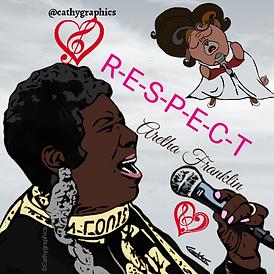 RIP Aretha Franklin.png