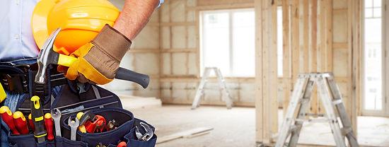 servicios para el hogar, estuco, electricidad, microcemento, cemento alisado, remodelaciones