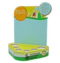 baby organic front