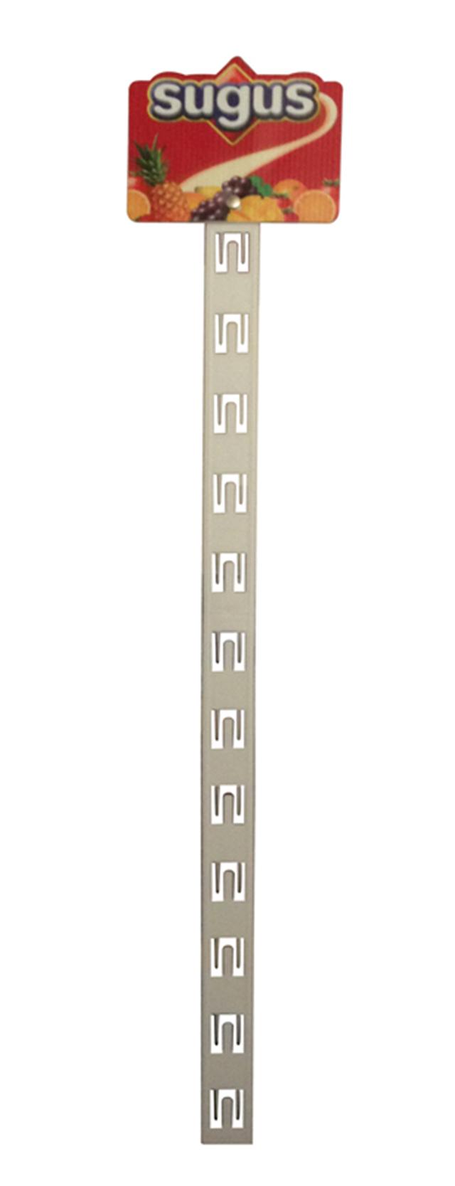 3D CT DMint rev 10sep13-01