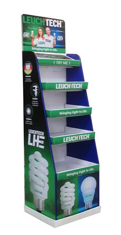 leutech floor front