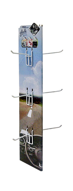 glade car clipstrip front