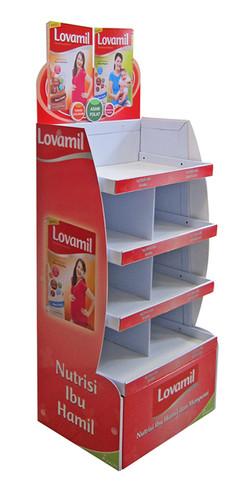 lovamill2 front final
