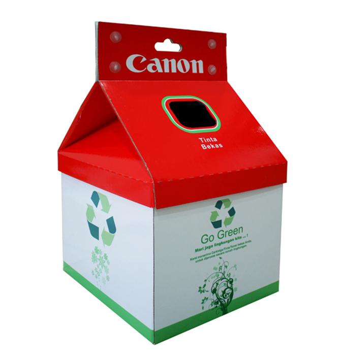 canon tinta bekas bin front final