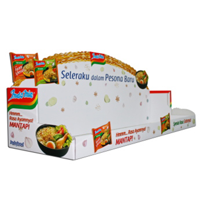 indofood counter top