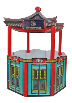 big asian fair pagoda final