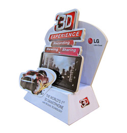 LG 3D counter top final front