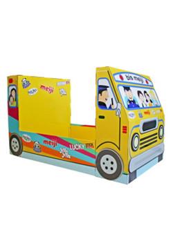 Bus Meiji Final1