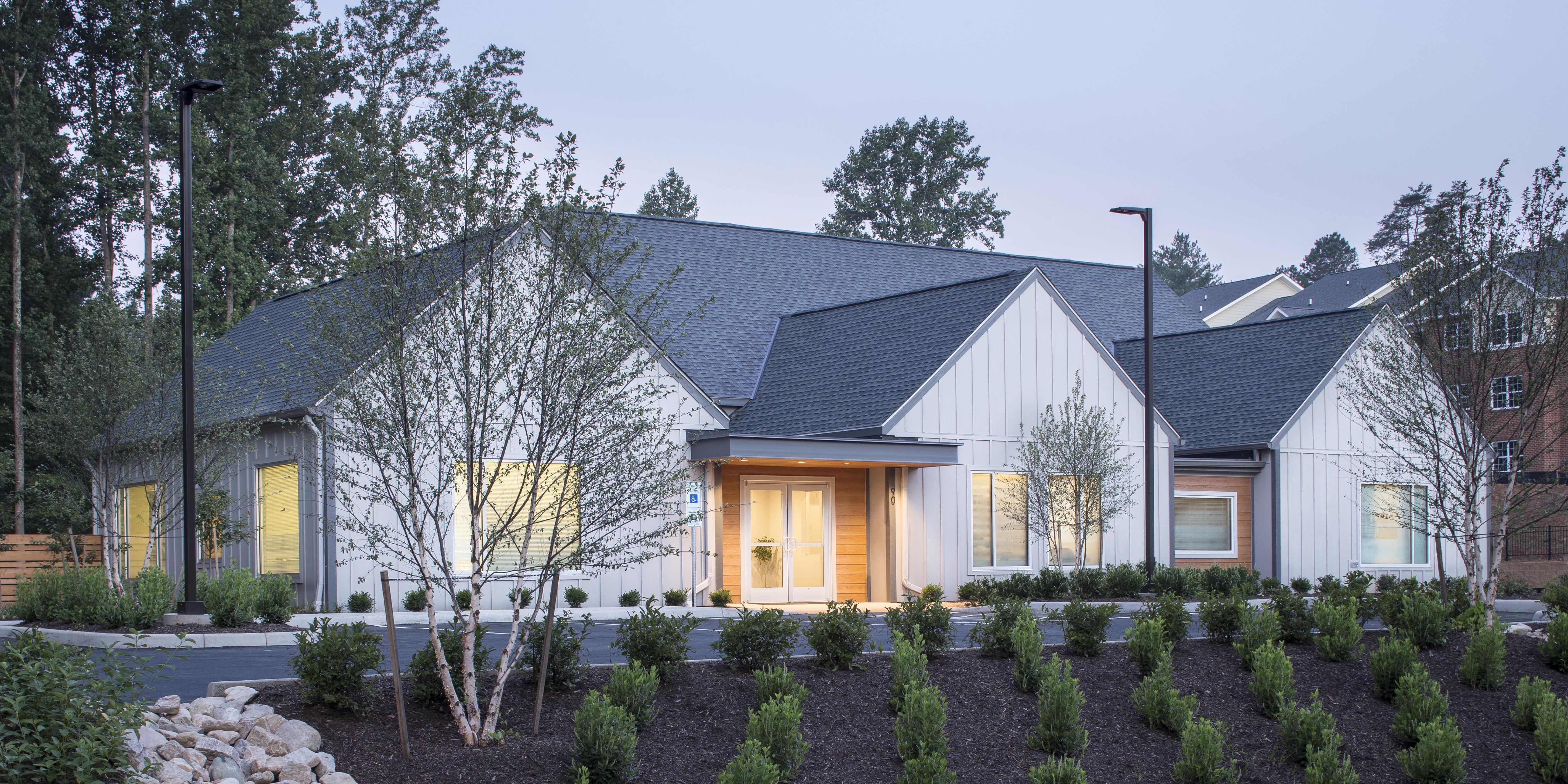 Region Ten | Women's Center | Charlottesville, VAnter | Charlottesville, Va
