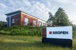 Gropen | Albemarle County, VA