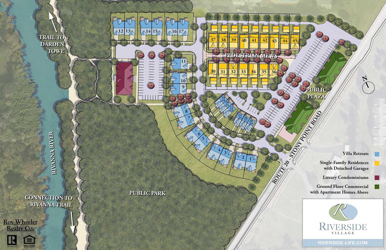 Riverside Village Site Plan.jpg
