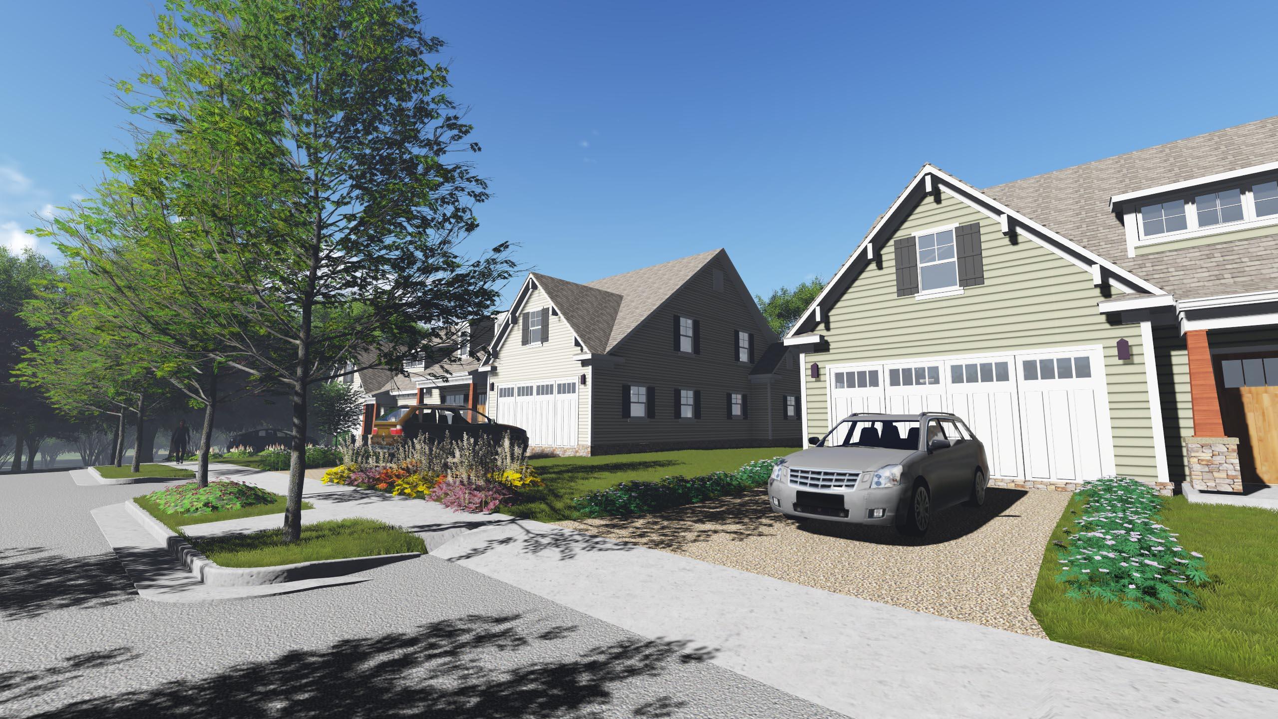 Single Family Homes.jpg