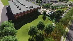 Riverside Center | Charlottesville, VA