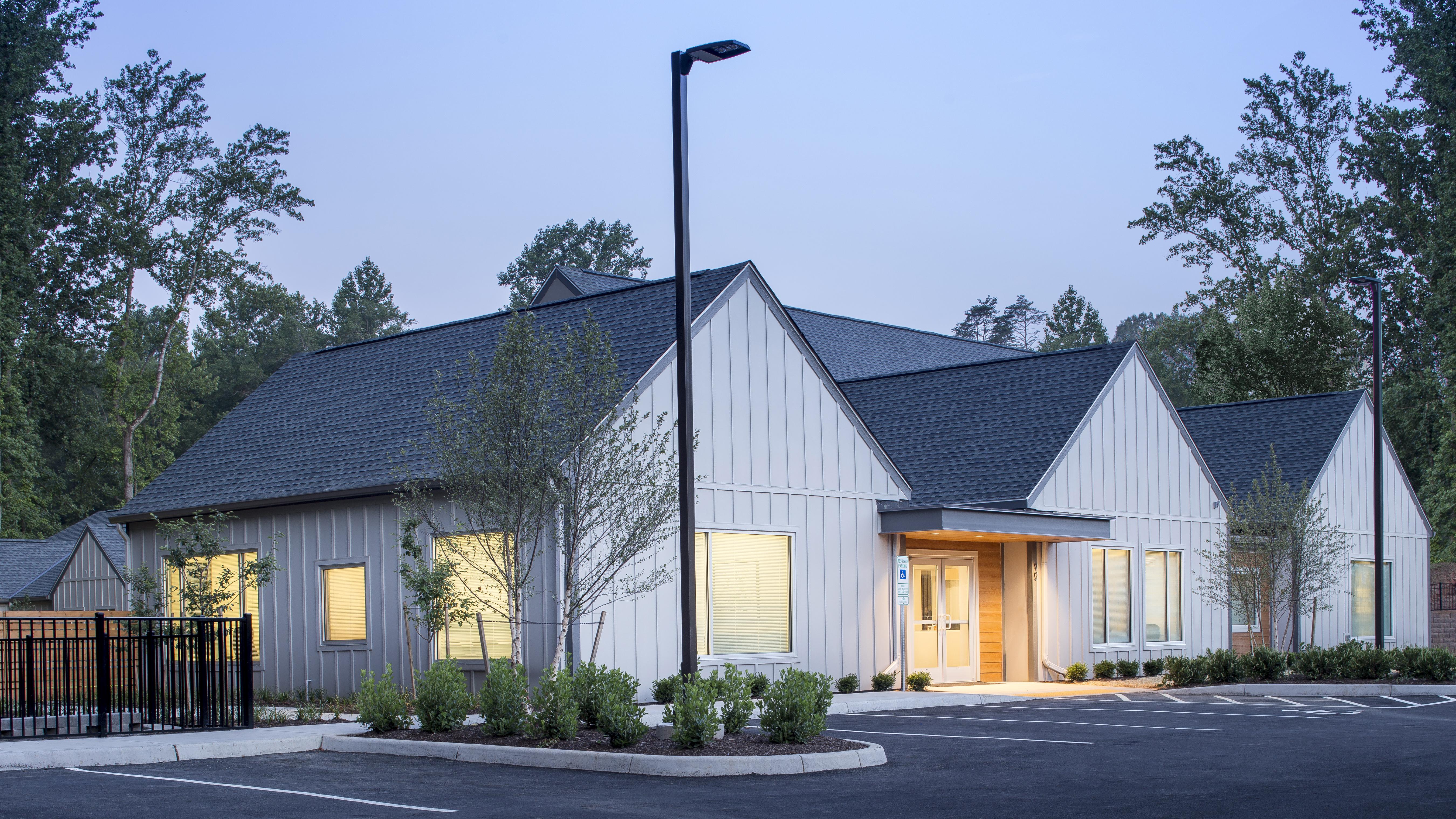 Region Ten | Women's Center | Charlottesville, VAen's Center | Charlottesville, Va