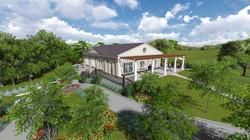 Washington Golf and Country Club | Arlington, VA