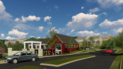 Day School at Cascadia | Charlottesville, VA