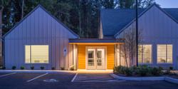 Region Ten | Women's Center | Charlottesville, VAn | Women's Center | Charlottesville, Va