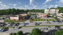 Shops at Meadowbrook